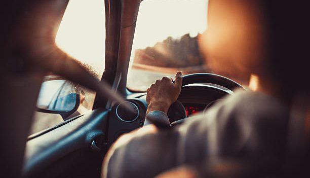Auto Verkopen Check Deze Gratis Tips Vervoer Blog
