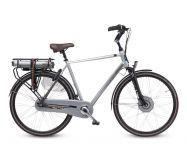 e bike leasen