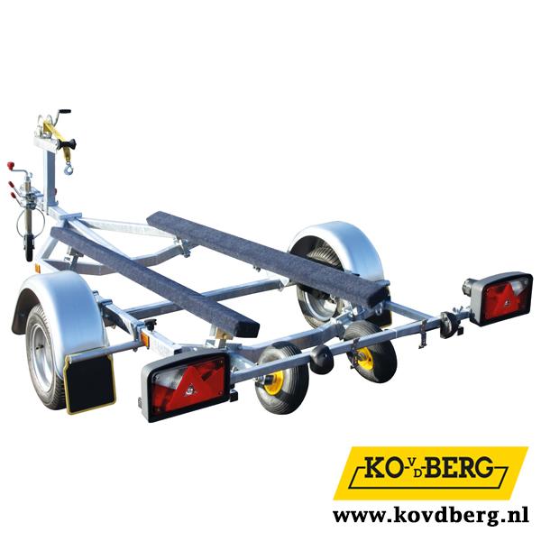 autotrailers