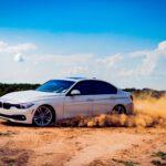 BMW tuning: Zo wordt het uitgevoerd